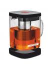 Чайник заварочный Vitax VX-3307 (1100 мл) Warkworth