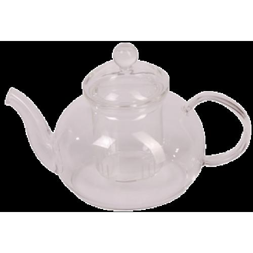 """Чайник """"Ирбис"""" (1200 мл)"""