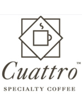 Cuattro