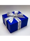 Подарочный набор «Зима близко»