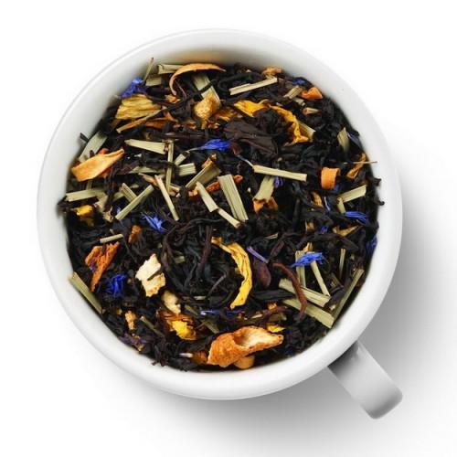 Чай черный Божественный 100 г