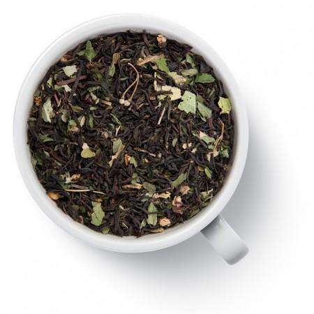 Чай черный Хорошее настроение 100 г