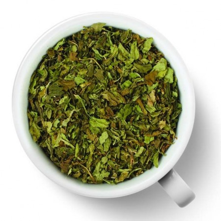 Чайный напиток Мята марокканская 100 г
