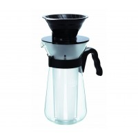Кувшин для заваривания кофе Hario / V60 Ice-coffee Maker VIC-02B (700 мл)