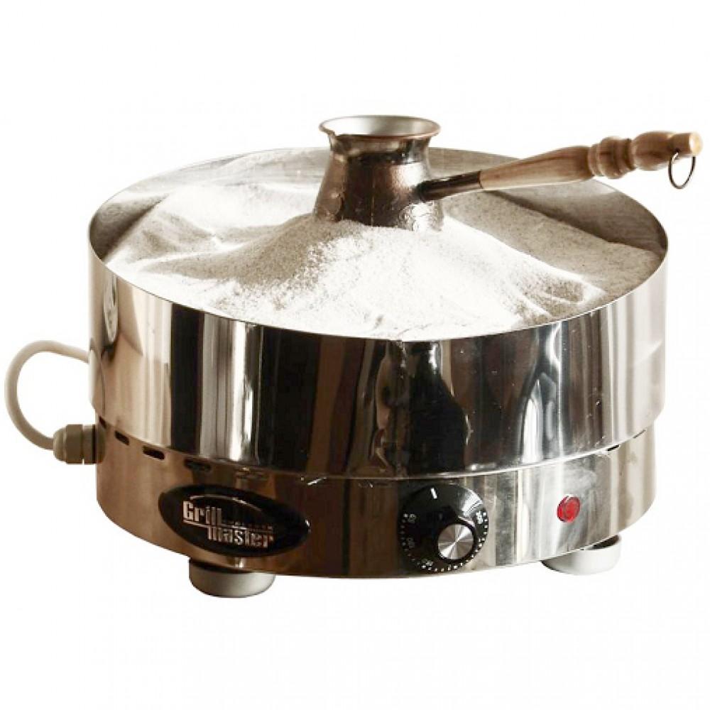 Аппарат электрический для приготовления кофе по-восточному Ф1КФЭ
