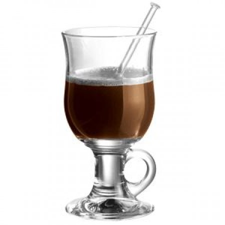 "Бокал ""Irish Coffee"" 240мл"