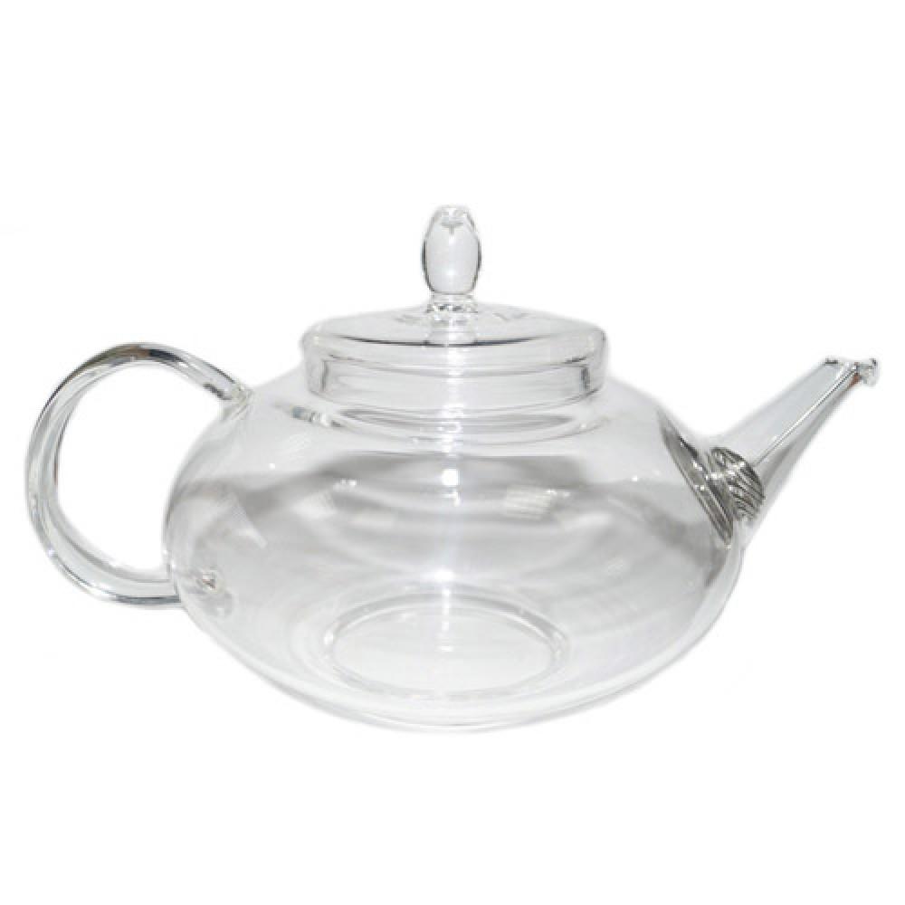 """Заварочный чайник """"Амарант"""" (600 мл)"""