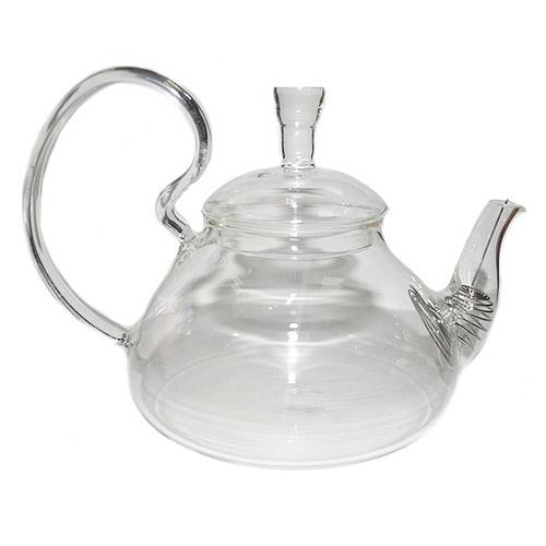 """Заварочный чайник """"Бегония"""" (600 мл)"""