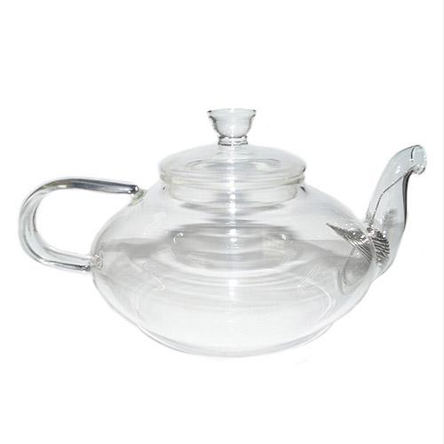 """Заварочный чайник """"Фрезия"""" (600 мл)"""