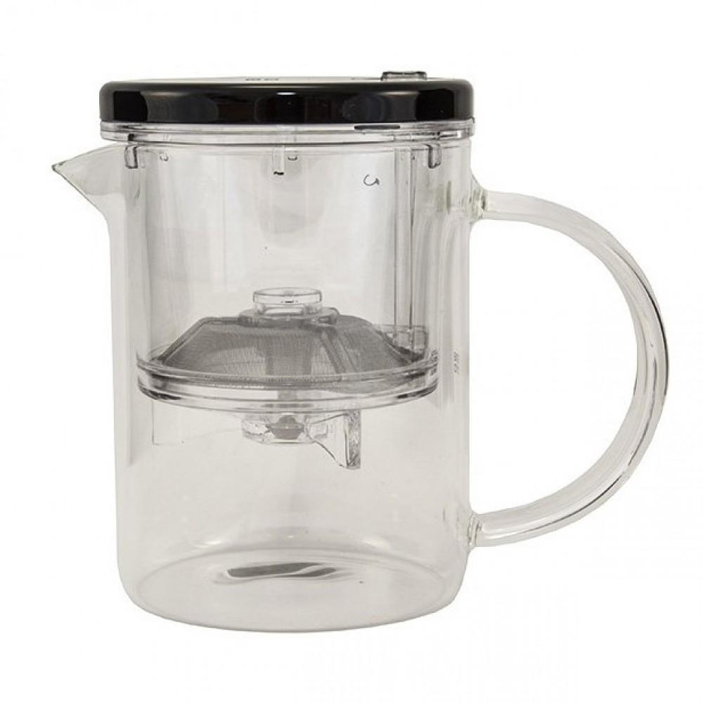 Чайник заварочный Гунфу 350 мл