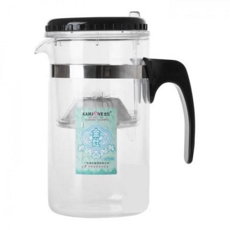 Чайник заварочный Гунфу 1000 мл Артикул: TP-200