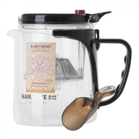 Чайник заварочный Гунфу 350 мл Артикул: TP-735