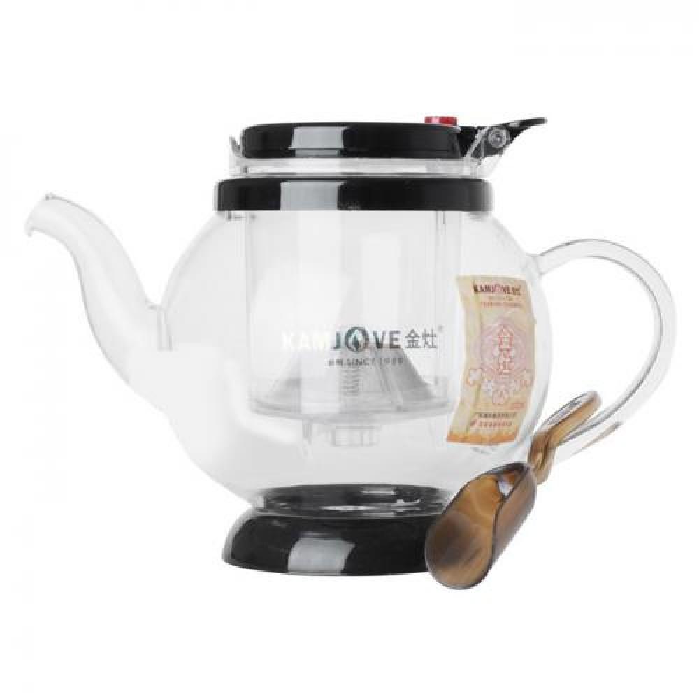 Чайник заварочный Гунфу 650 мл