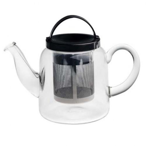 Заварочный чайник 031S (500мл)