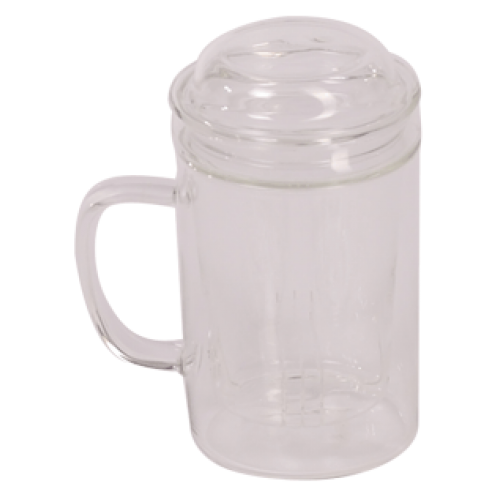 Чашка с з/к