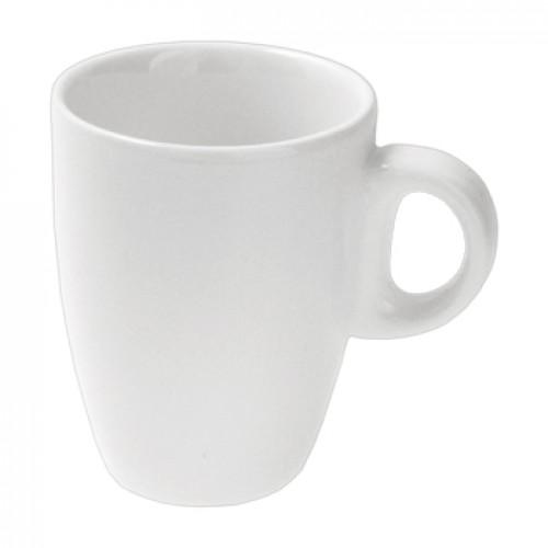 Чашка кофейная Чикаго 80 мл