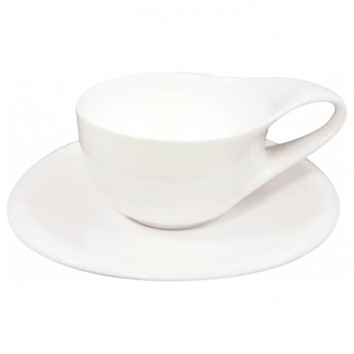 Чайная пара «Итальяно» Kunst Werk 200 мл