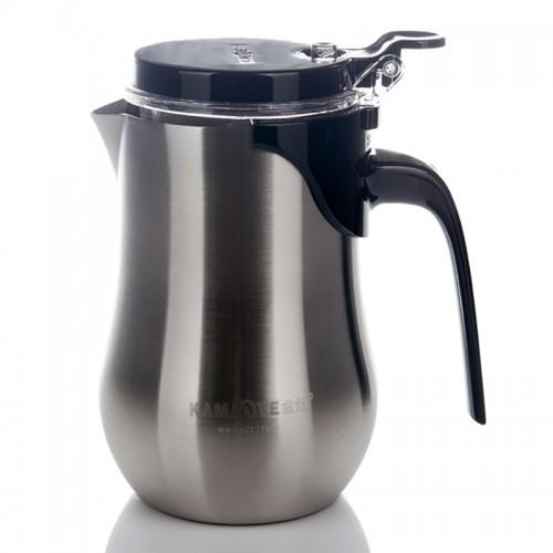 Чайник гунфу 650 мл. Kamjove TO-650