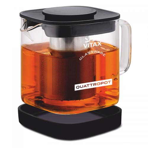 Чайник заварочный Vitax VX-3306 (600 мл) Thirlwall