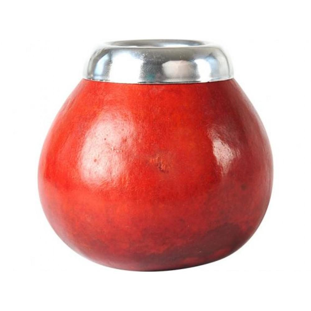 """Калабас """"Артигас"""" оранжевый"""