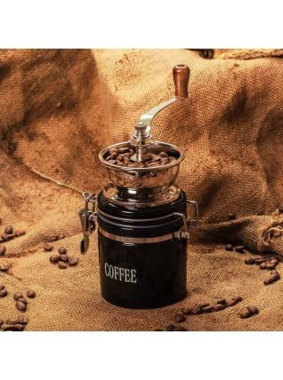 """Кофемолка """"Каскавел"""""""