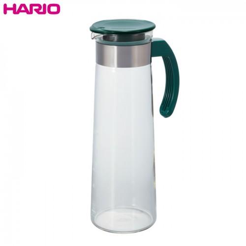 Кувшин Hario MDH-10DG (1000 мл)