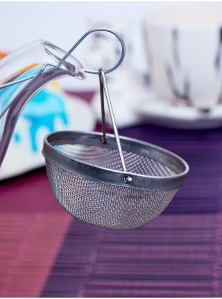 Сито в носик чайника