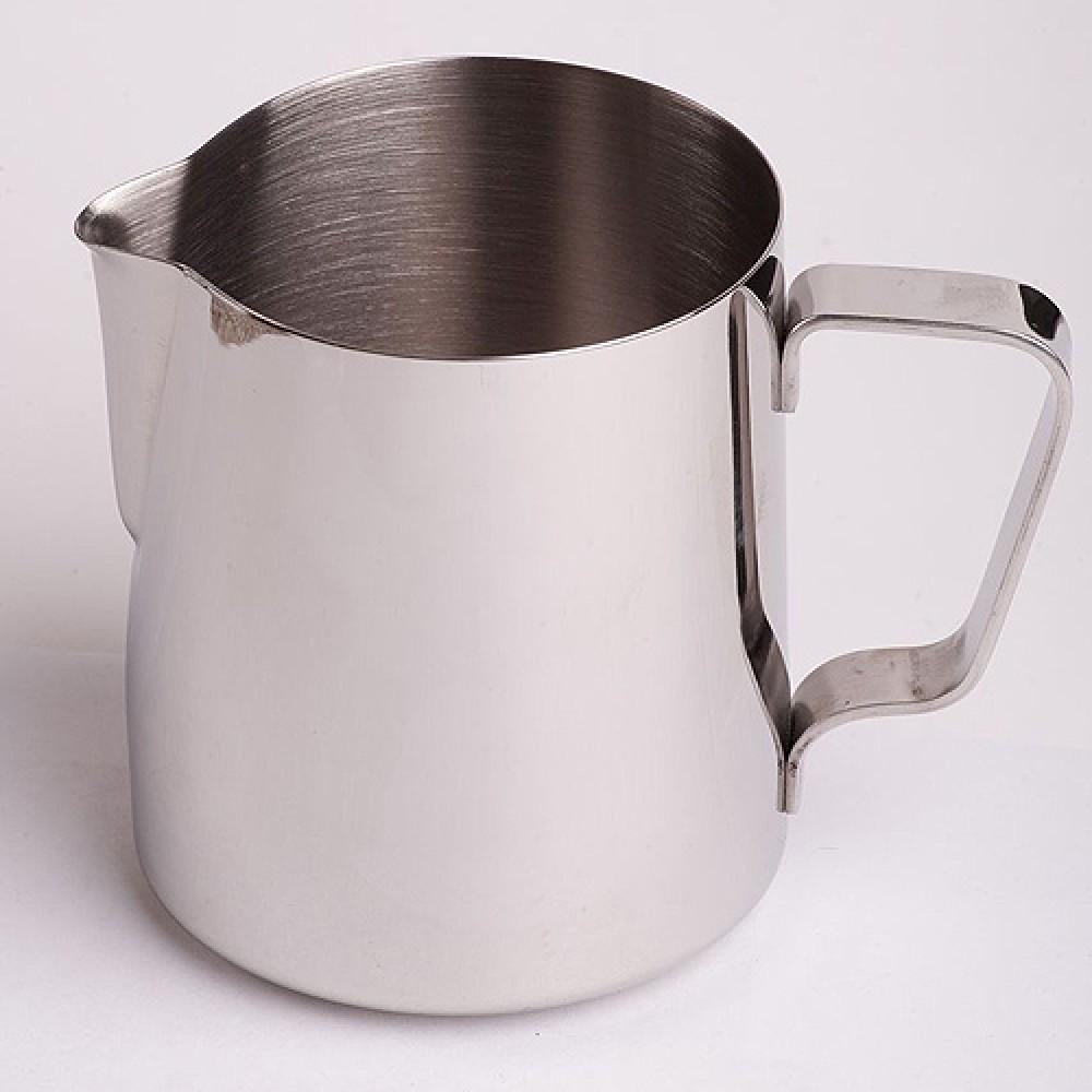 Питчер кувшин для молока 0,15 л