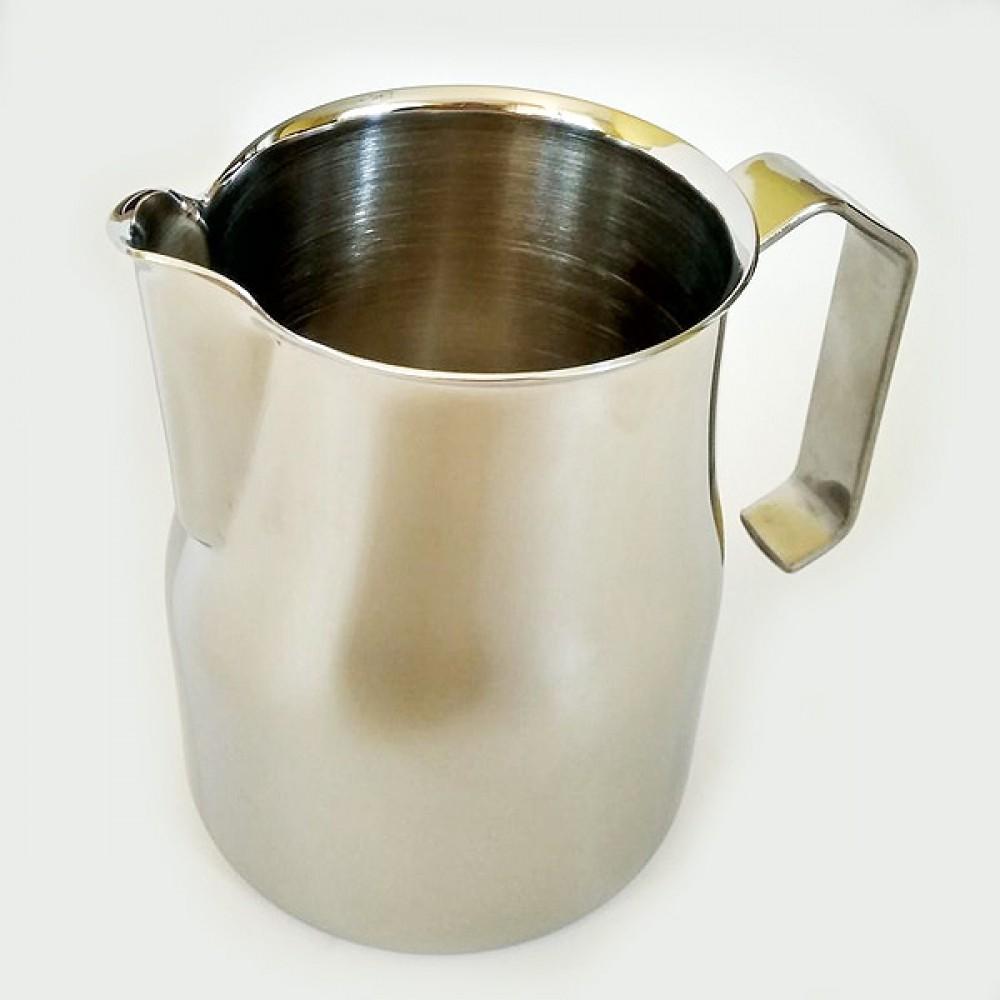 Питчер для латте-арта 0,35 л.