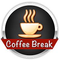 Организация кофе-брейка