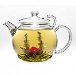 Элитный китайский чай