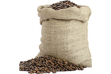 Купить кофе оптом