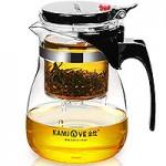 Посуда и аксессуары для кофе и чая