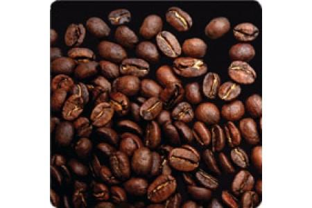 История кофе в деталях