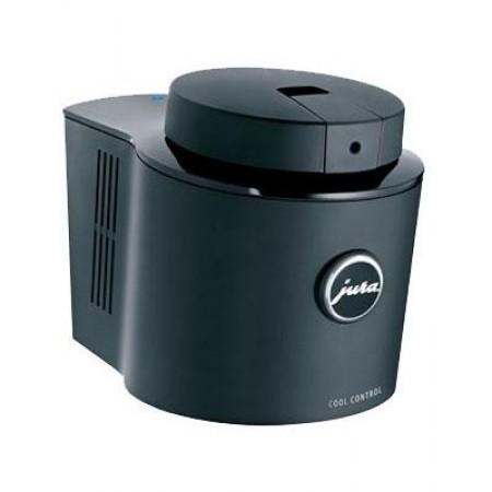 Охладитель молока Cool Control Basic 0,6 л