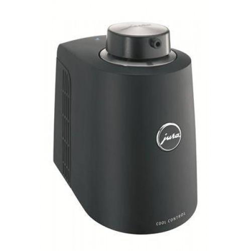 Охладитель молока Cool Control 1 л