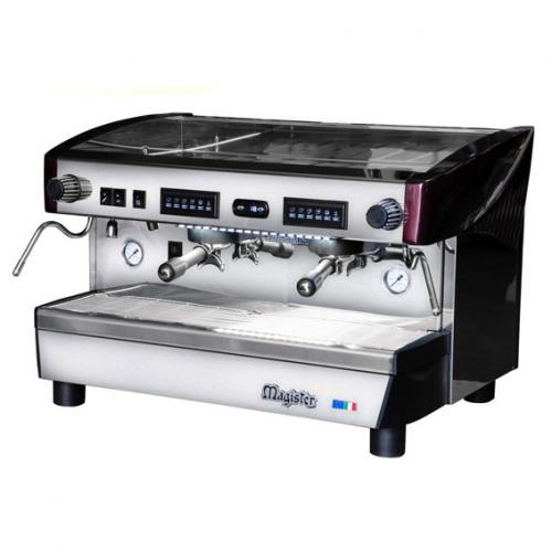 Кофемашина Magister Stilo L (автомат)