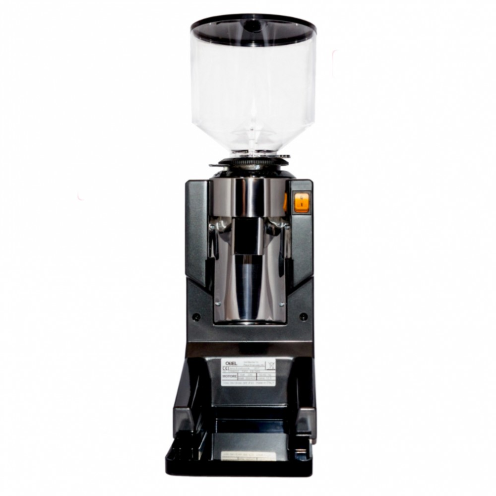 Профессиональная кофемолка Obel EB Drogheria (автомат)