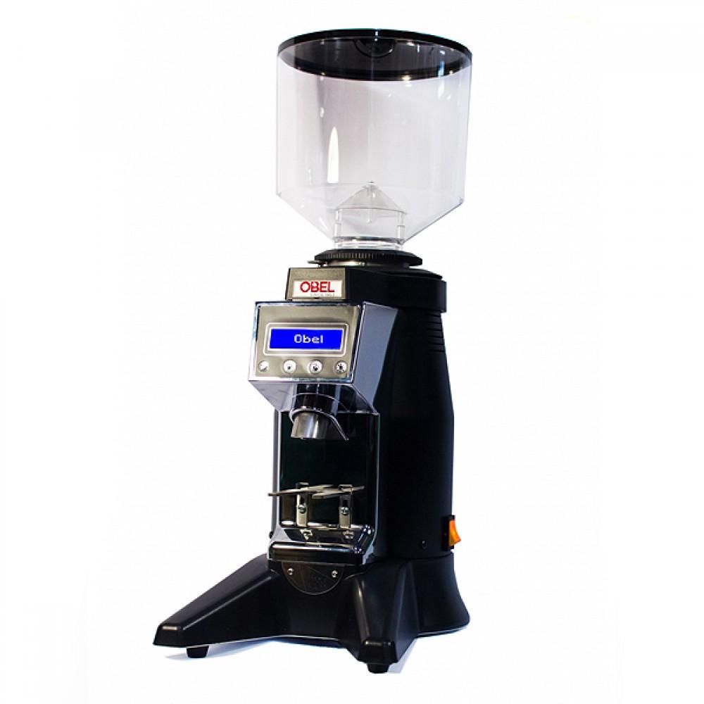 Профессиональная кофемашина Magister Stilo MS60 в аренду
