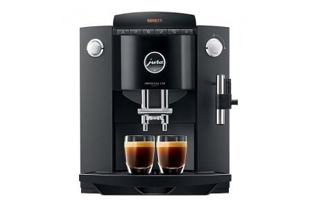 Магазин кофемашин для дома, офиса и кафе