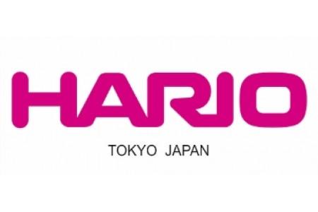 Hario. Король стекла и уникальные технологии