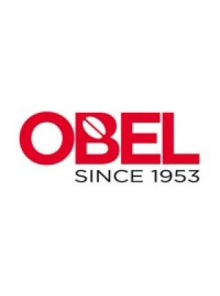 Obel (Обель)