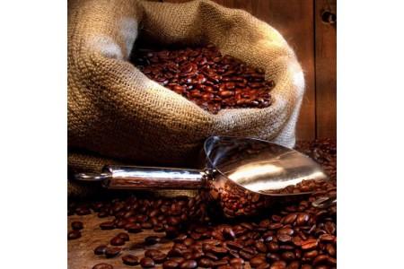 Купить кофе: оптом и в розницу