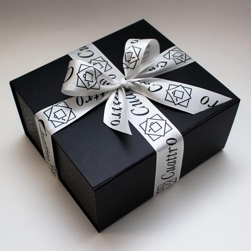 Подарочный набор «Сладкий презент»