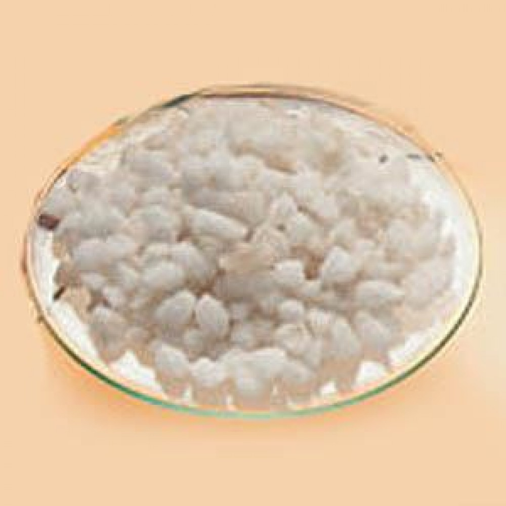 Сахар тростниковый весовой Амаретто