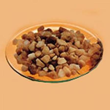 Сахар тростниковый весовой Корица