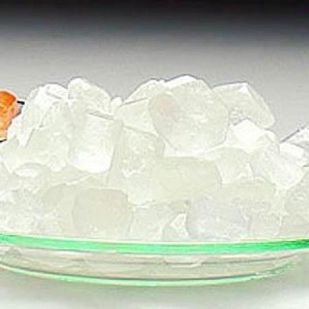 Сахар тростниковый весовой Лимон