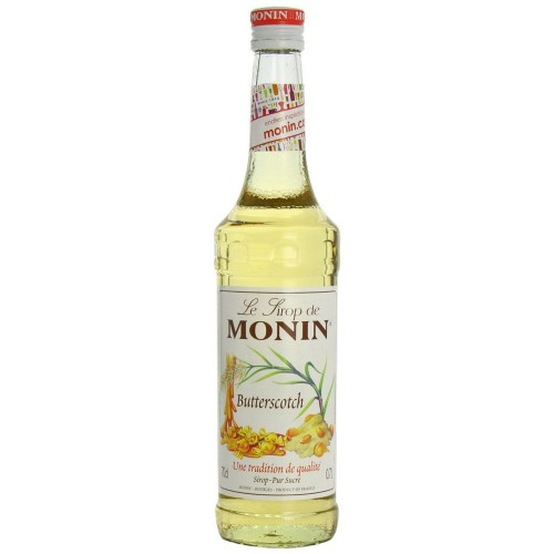 "Сироп Monin ""Ирис"", 0,7 л"
