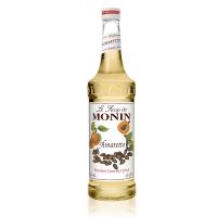 "Сироп Monin ""Амаретто"", 1,0 л."