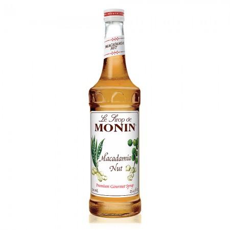 "Сироп Monin ""Бразильский орех"", 0,7 л."